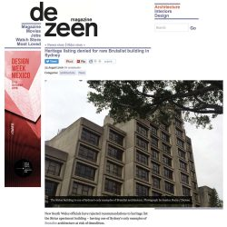 2016.08.26_dezeen_article_2