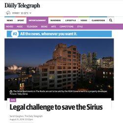 2016.08.31 Telegraph