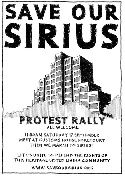 SIRIUS RALLY POSTER UPDATED_web_full