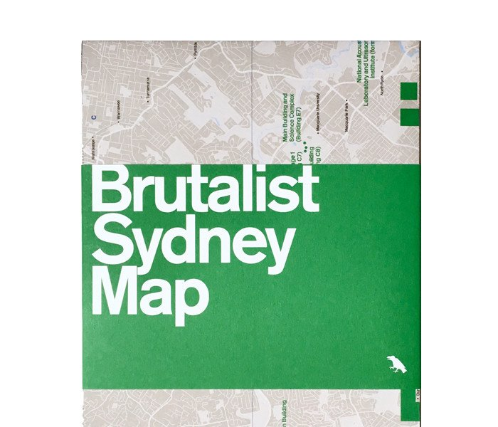 Brutalist-Sydney-Map-Cover-Site-700x600_1500x