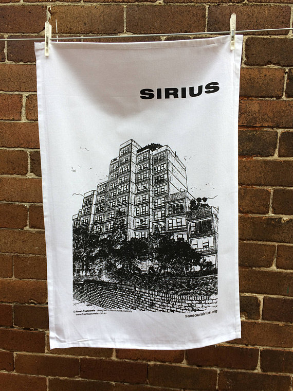 Sirius_tea_towel_fresh_tea_towels