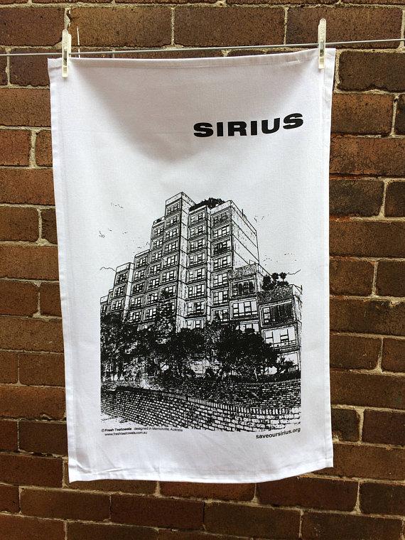 Sirius_tea_towel_fresh_tea_towels